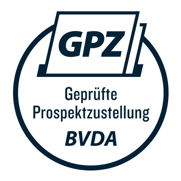 GPZ-LOGO_pos_rgb